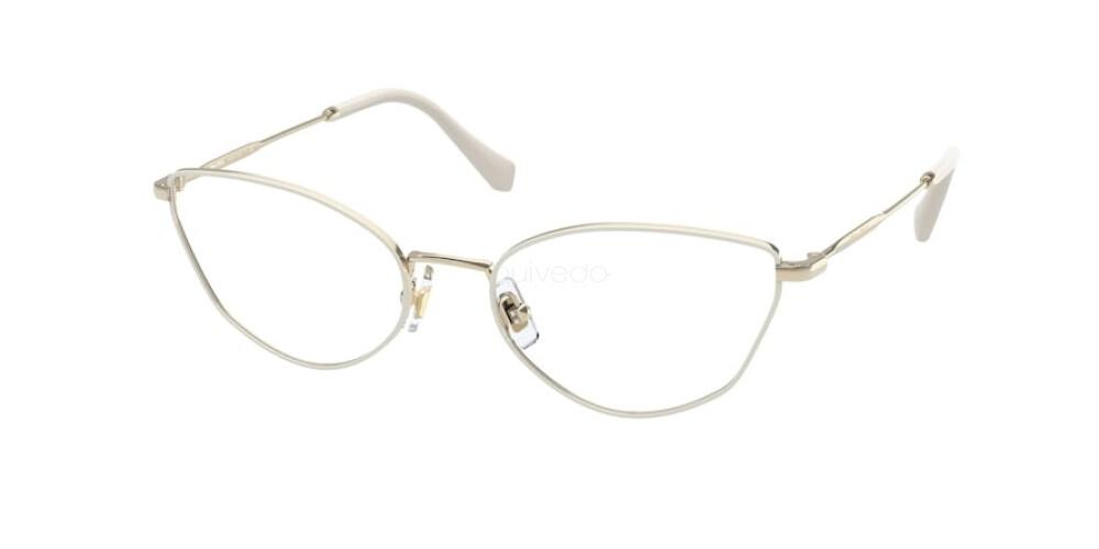 Occhiali da Vista Donna Miu Miu Core collection MU 51SV 2821O1