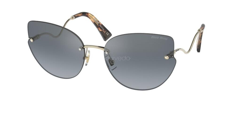 Sunglasses Woman Miu Miu  MU 51XS ZVN169