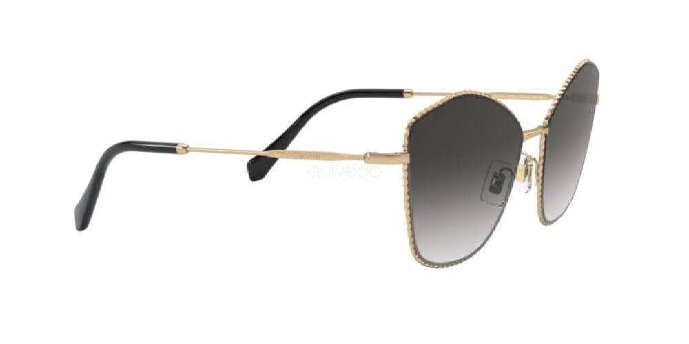 Sunglasses Woman Miu Miu Core collection MU 60VS 7OE5D1