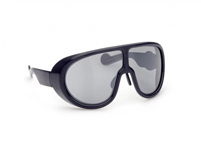 Occhiali da Sole Donna Moncler  ML0147 91X