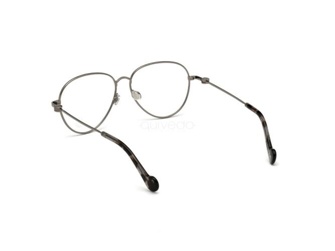 Occhiali da Vista Unisex Moncler  ML5068 008