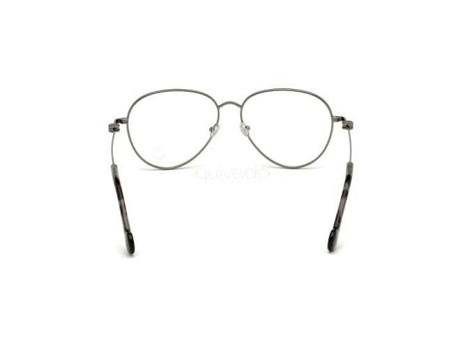 Eyeglasses Unisex Moncler  ML5068 008