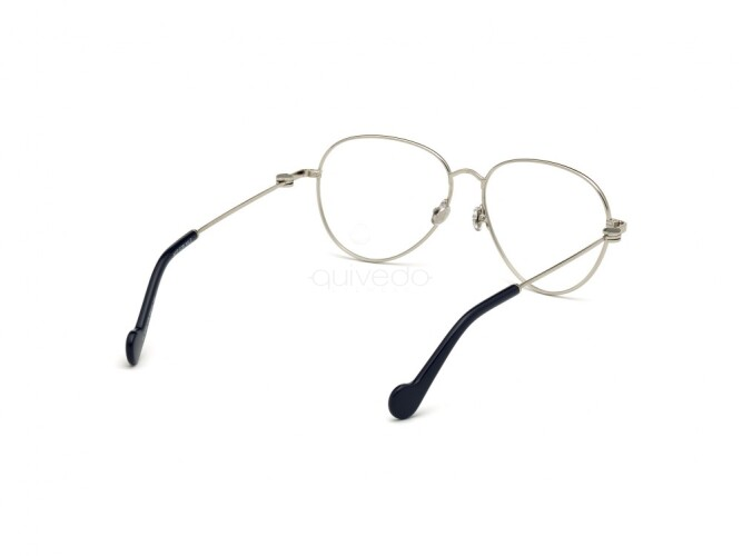 Occhiali da Vista Unisex Moncler  ML5068 016