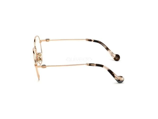 Eyeglasses Unisex Moncler  ML5068 033