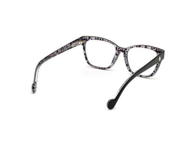 Occhiali da Vista Donna Moncler  ML5069 005