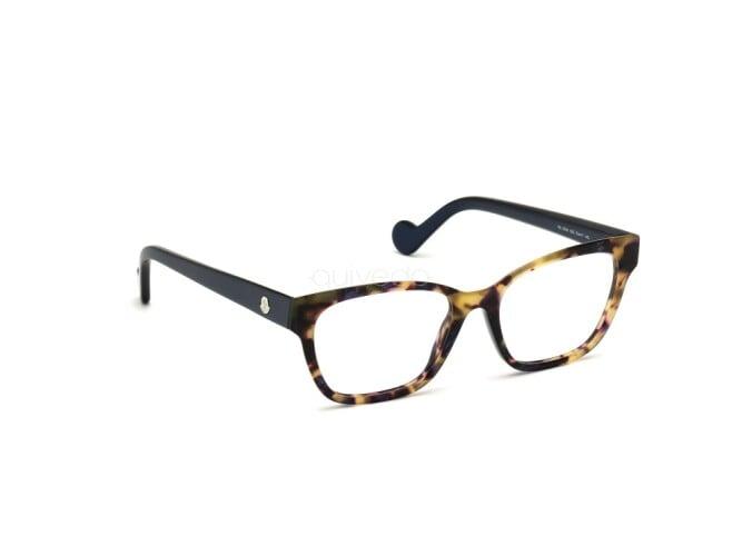 Occhiali da Vista Donna Moncler  ML5069 055