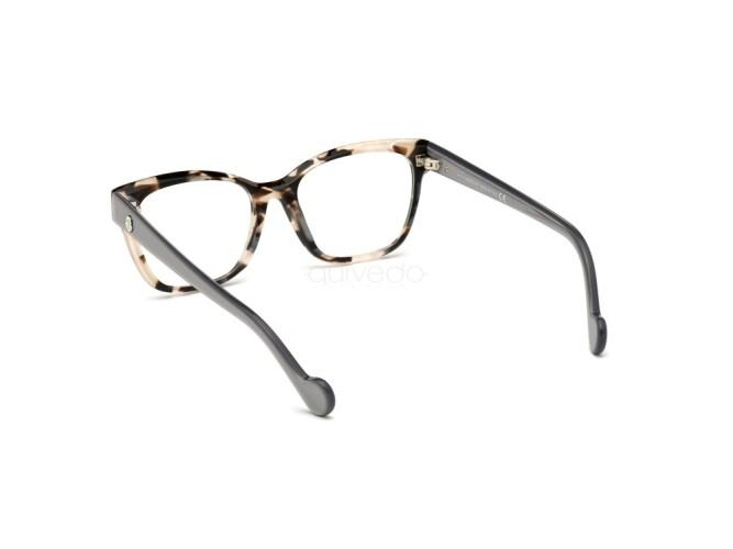 Occhiali da Vista Donna Moncler  ML5069 074