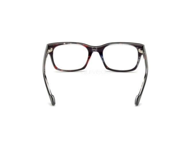 Occhiali da Vista Uomo Moncler  ML5070 005