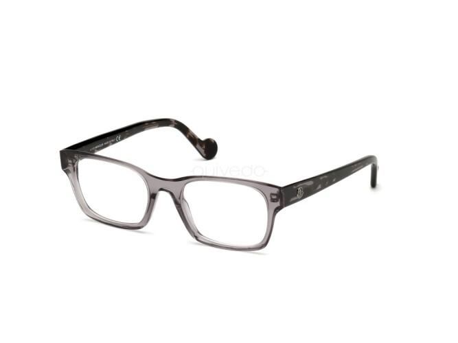 Eyeglasses Man Moncler  ML5070 020