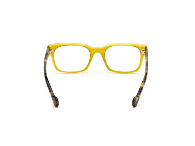 Eyeglasses Man Moncler  ML5070 041