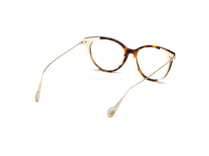 Occhiali da Vista Donna Moncler  ML5071 052