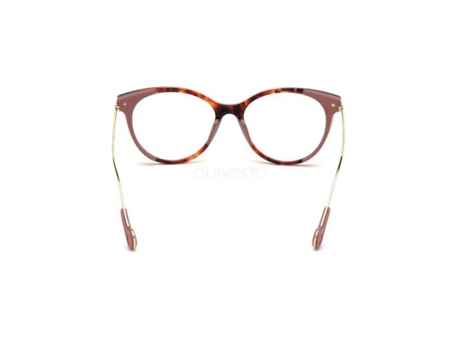 Occhiali da Vista Donna Moncler  ML5071 055