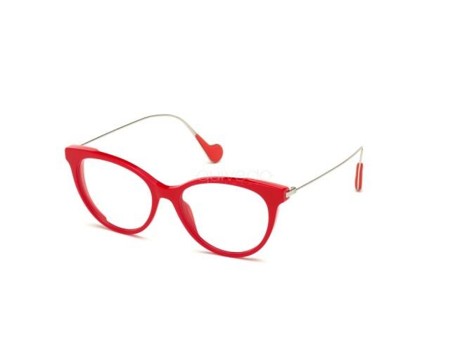 Eyeglasses Woman Moncler  ML5071 066
