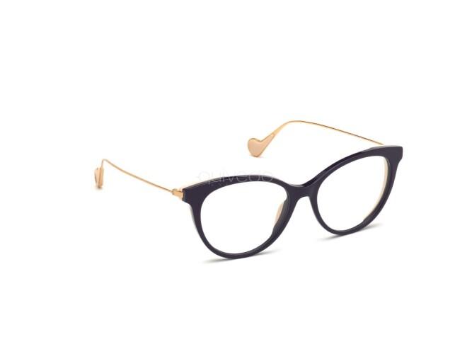 Eyeglasses Woman Moncler  ML5071 081