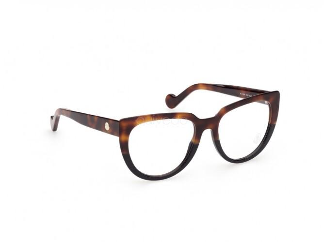 Occhiali da Vista Donna Moncler  ML5084 056