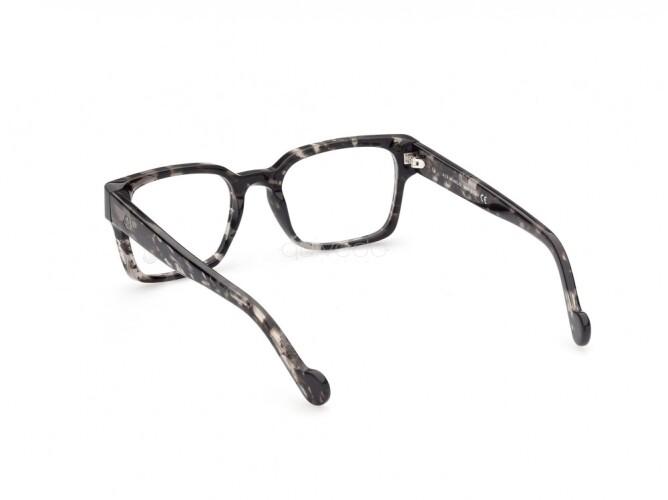 Occhiali da Vista Uomo Moncler  ML5085 055