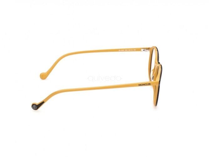 Occhiali da Vista Uomo Moncler  ML5087 05A