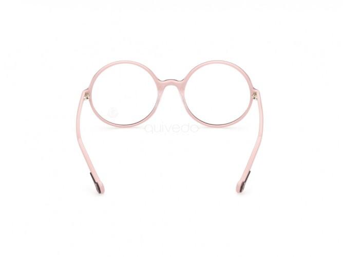 Eyeglasses Woman Moncler  ML5088 083