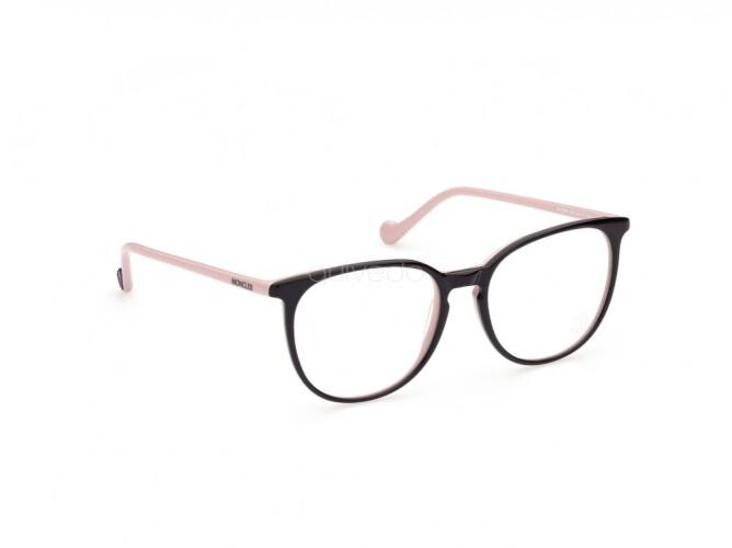 Occhiali da Vista Donna Moncler  ML5089 005