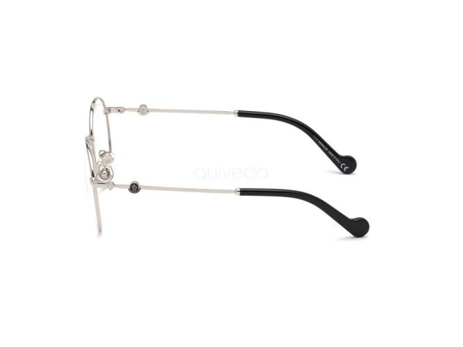 Occhiali da Vista Unisex Moncler  ML5107 016