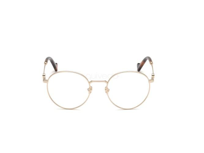 Occhiali da Vista Unisex Moncler  ML5107 032