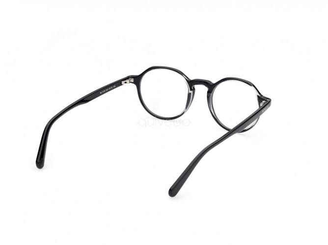 Occhiali da Vista Uomo Moncler  ML5120 003