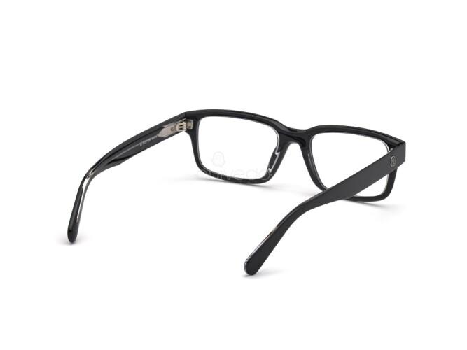 Occhiali da Vista Uomo Moncler  ML5124 003