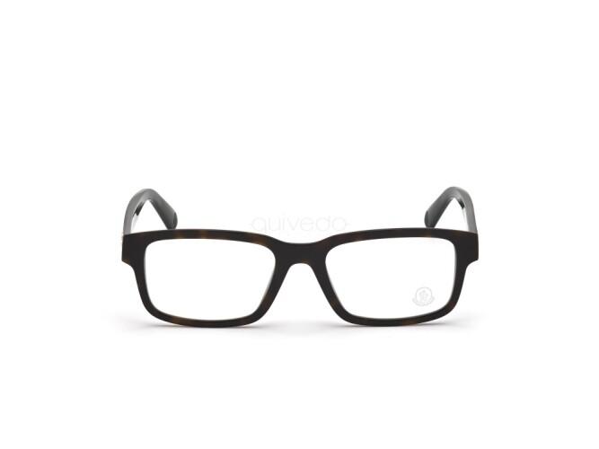 Occhiali da Vista Uomo Moncler  ML5124 056