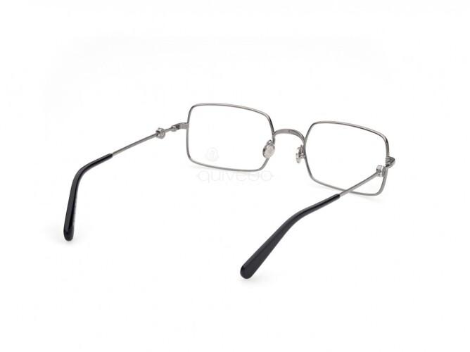 Occhiali da Vista Uomo Moncler  ML5127 008