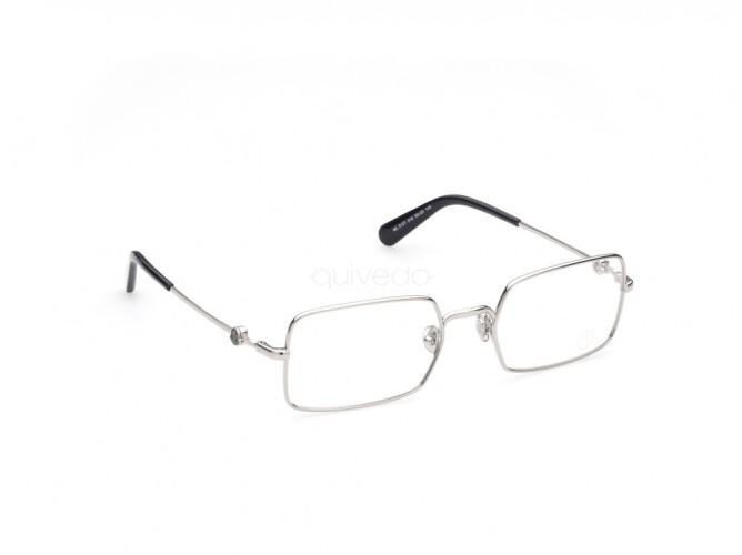 Occhiali da Vista Uomo Moncler  ML5127 016