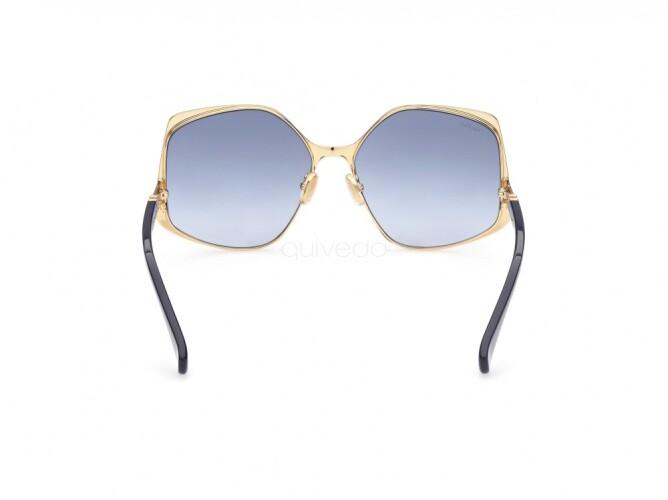 Occhiali da Sole Donna Max Mara Emme5 MM0016 30W