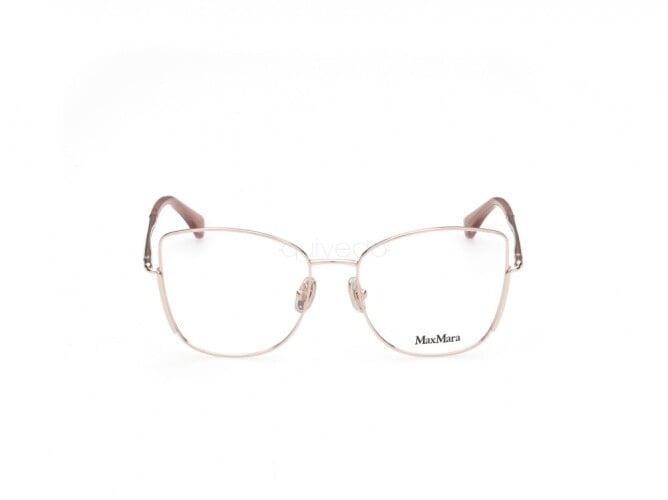Occhiali da Vista Donna Max Mara  MM5003 028