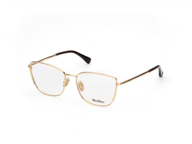 Eyeglasses Woman Max Mara  MM5004-H 030