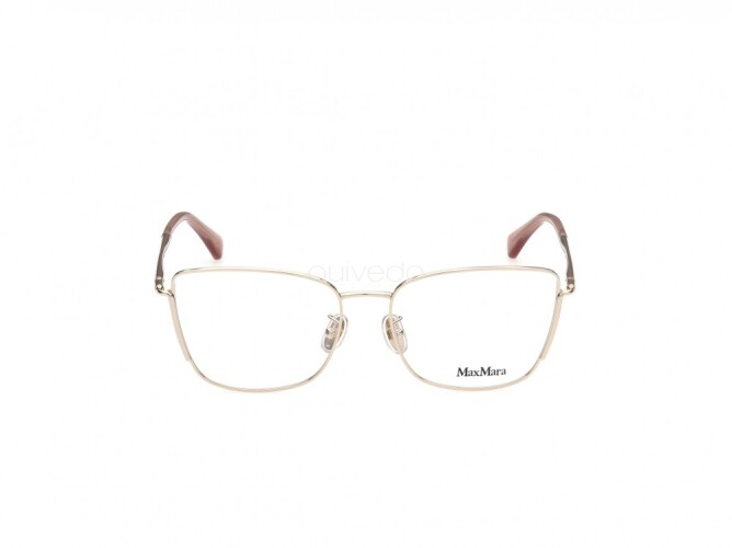 Occhiali da Vista Donna Max Mara  MM5004-H 032