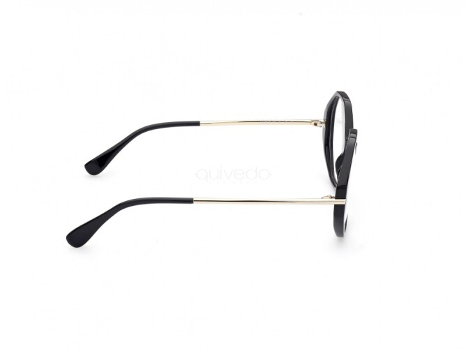 Occhiali da Vista Donna Max Mara  MM5005 001