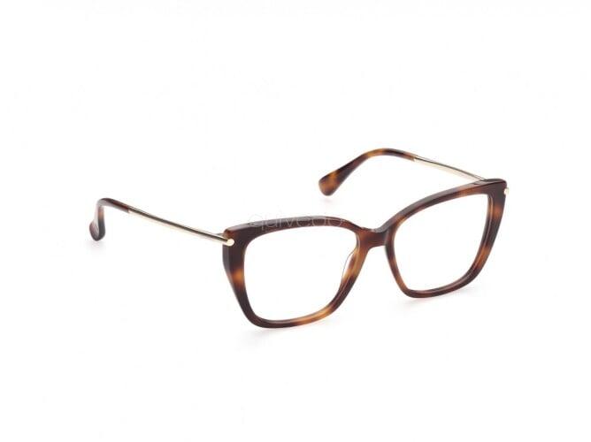 Eyeglasses Woman Max Mara  MM5007 052