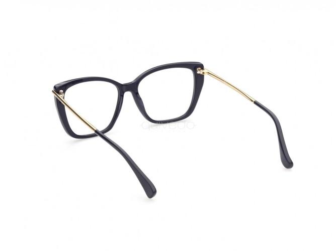 Eyeglasses Woman Max Mara  MM5007 090