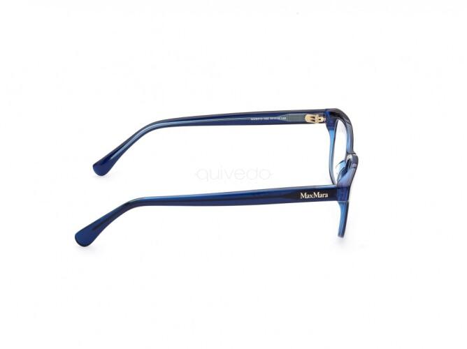 Occhiali da Vista Donna Max Mara  MM5013 092