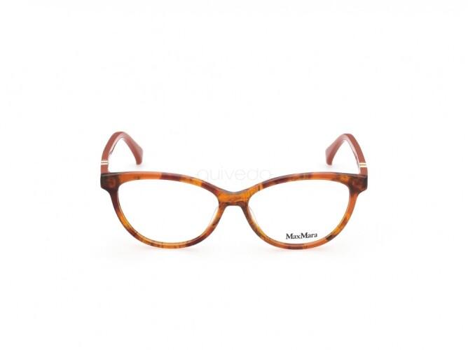 Occhiali da Vista Donna Max Mara  MM5014 054