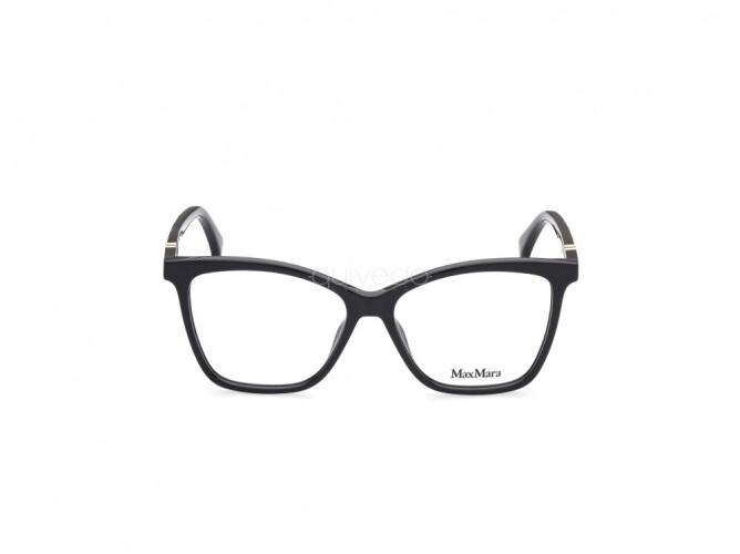 Eyeglasses Woman Max Mara  MM5017 001