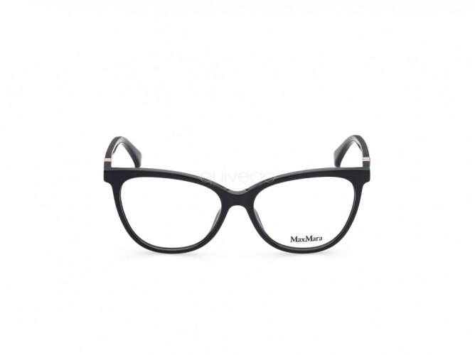 Occhiali da Vista Donna Max Mara  MM5018 001