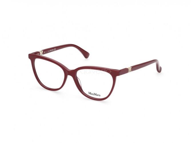 Eyeglasses Woman Max Mara  MM5018 066