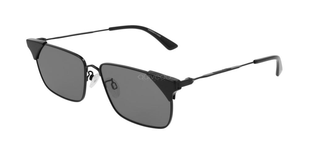 Occhiali da Sole Unisex McQ Iconic MQ0265S-001