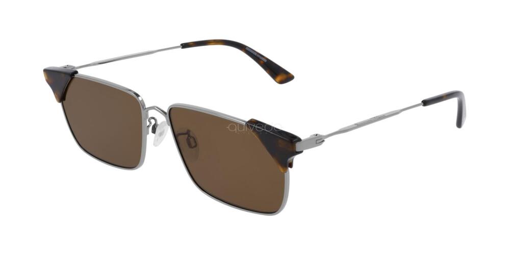 Occhiali da Sole Unisex McQ Iconic MQ0265S-002