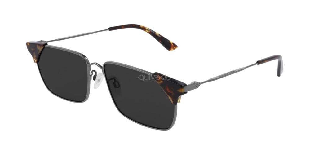 Occhiali da Sole Unisex McQ Iconic MQ0265S-004