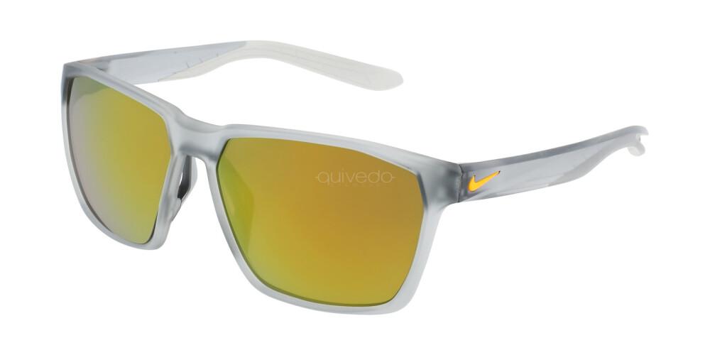 Occhiali da Sole Unisex Nike NIKE MAVERICK M EV1095 NIKE MAVERICK M EV1095 012