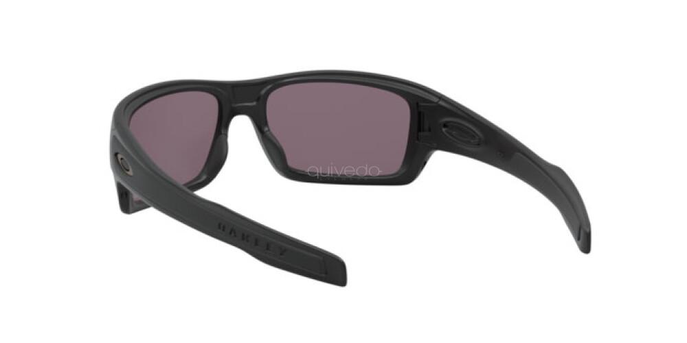 Occhiali da Sole Junior Oakley Turbine xs OJ 9003 900318