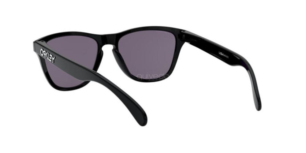 Occhiali da Sole Junior Oakley Frogskins xs OJ 9006 900622