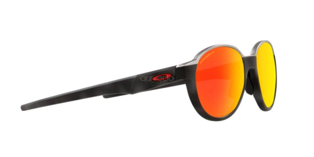 Occhiali da Sole Uomo Oakley Coinflip OO 4144 414404