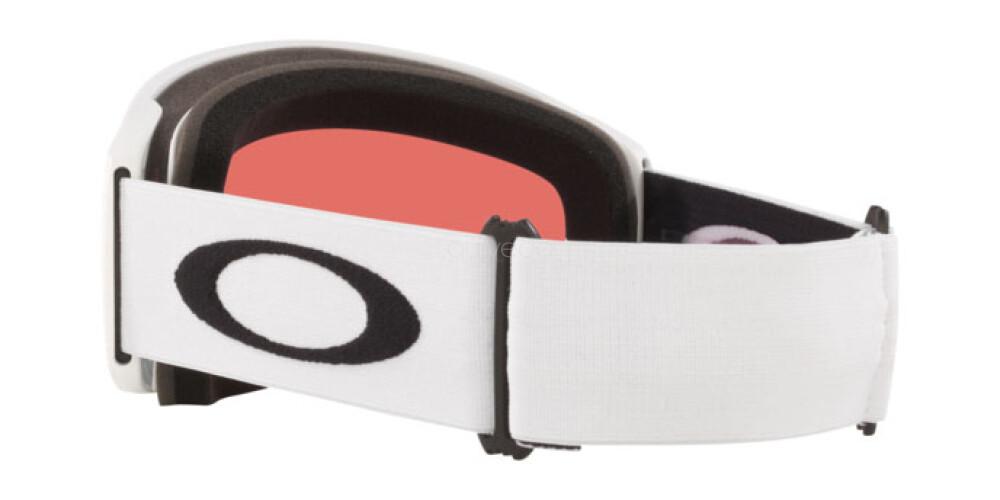 Maschere da Sci e Snowboard Uomo Oakley Flight tracker xl OO 7104 710426